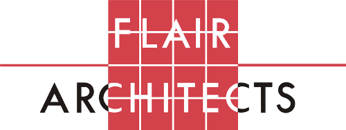 http://flairarchitects.com